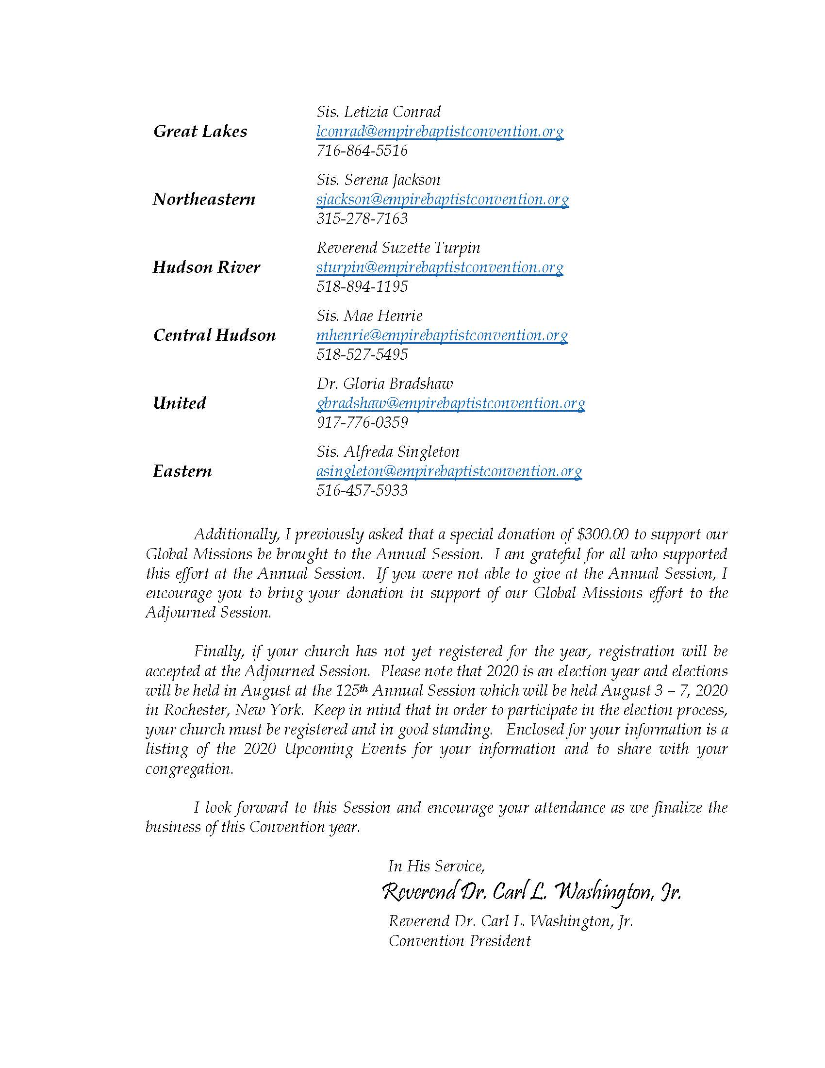124th Adjourned Session_Page_2
